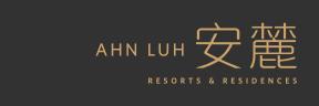 hotel logo